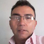 Trabajador521