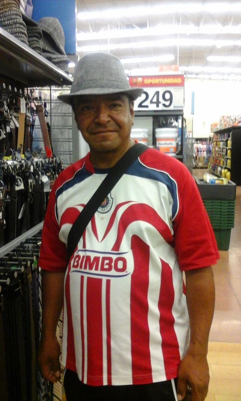 Romero_444
