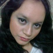 Carmen_09