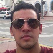 Ricardo690