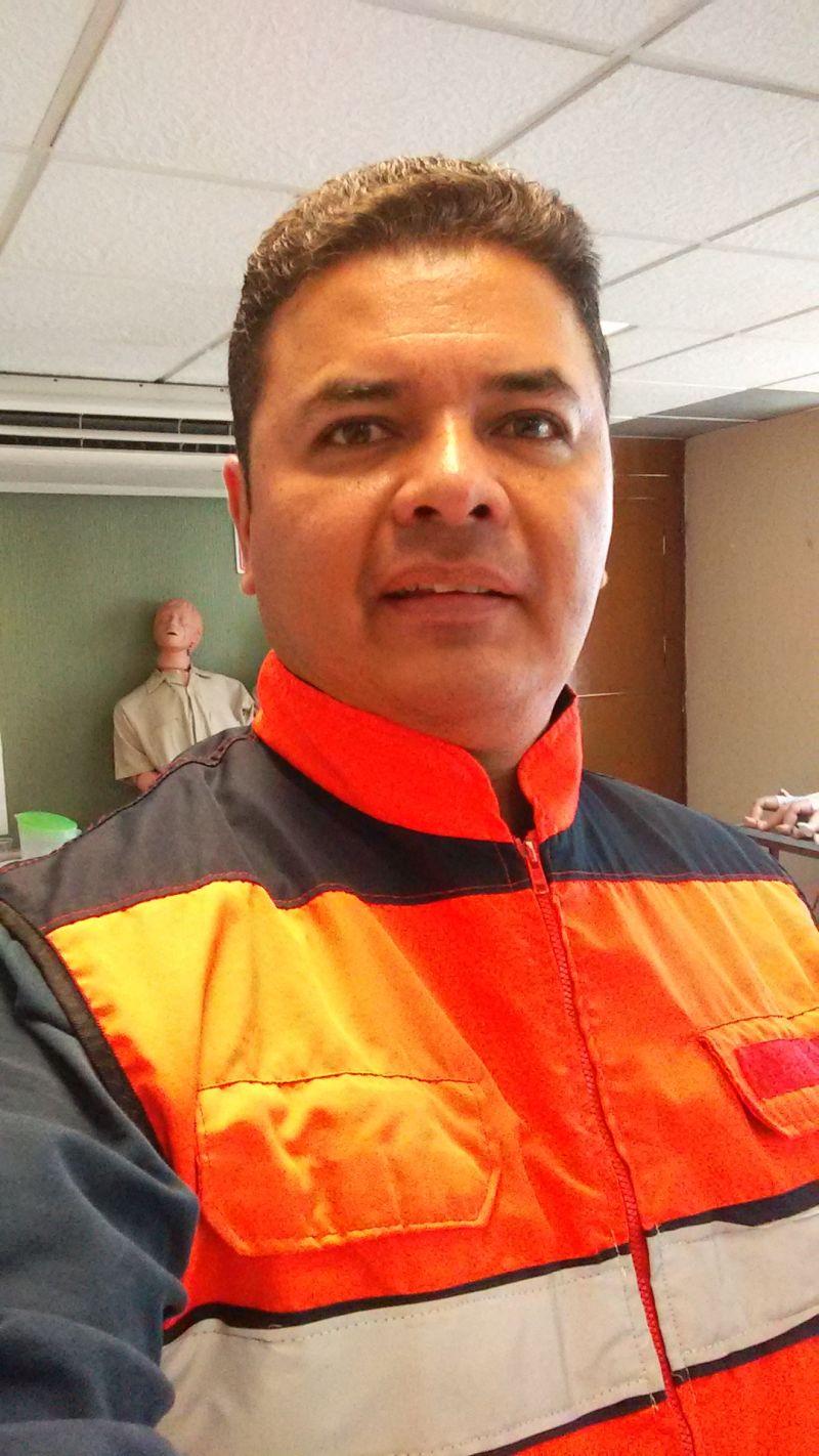 MauroTayo