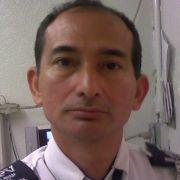 Juan123