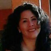 Elisaluna