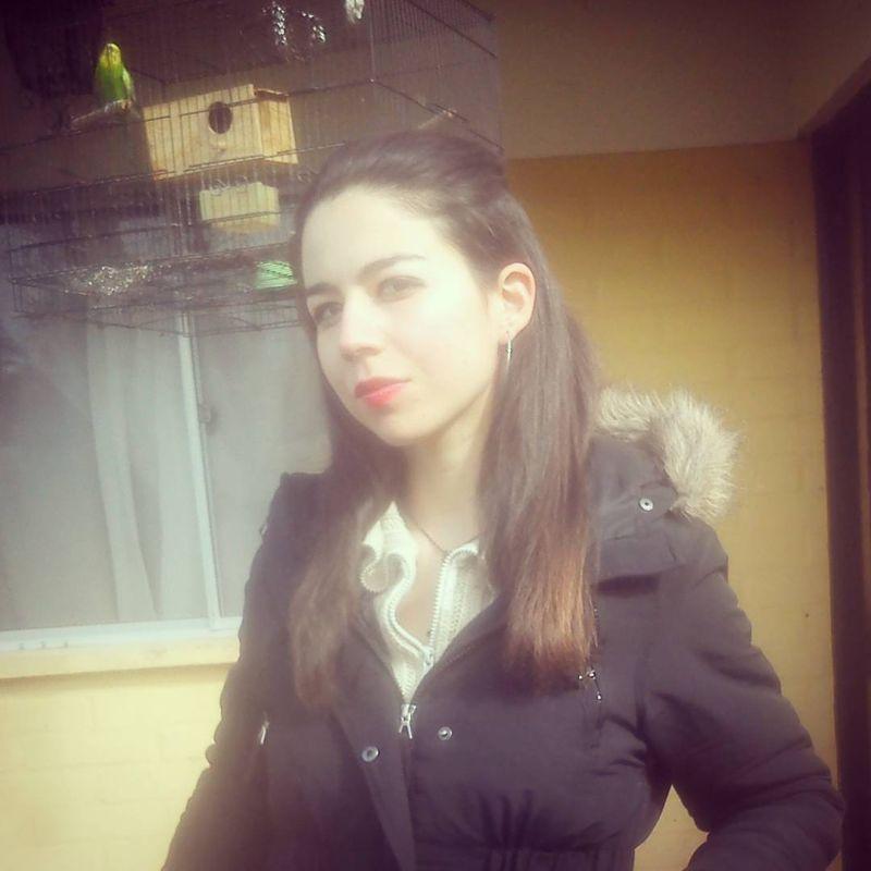 marisssi_gram