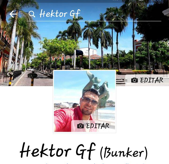 Hektorgf