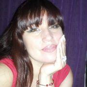 Kathy7311