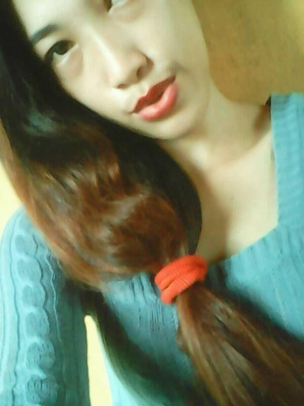 Rose23