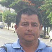 carlitoshuanca71