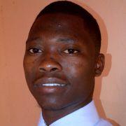 EmmanuelCesar