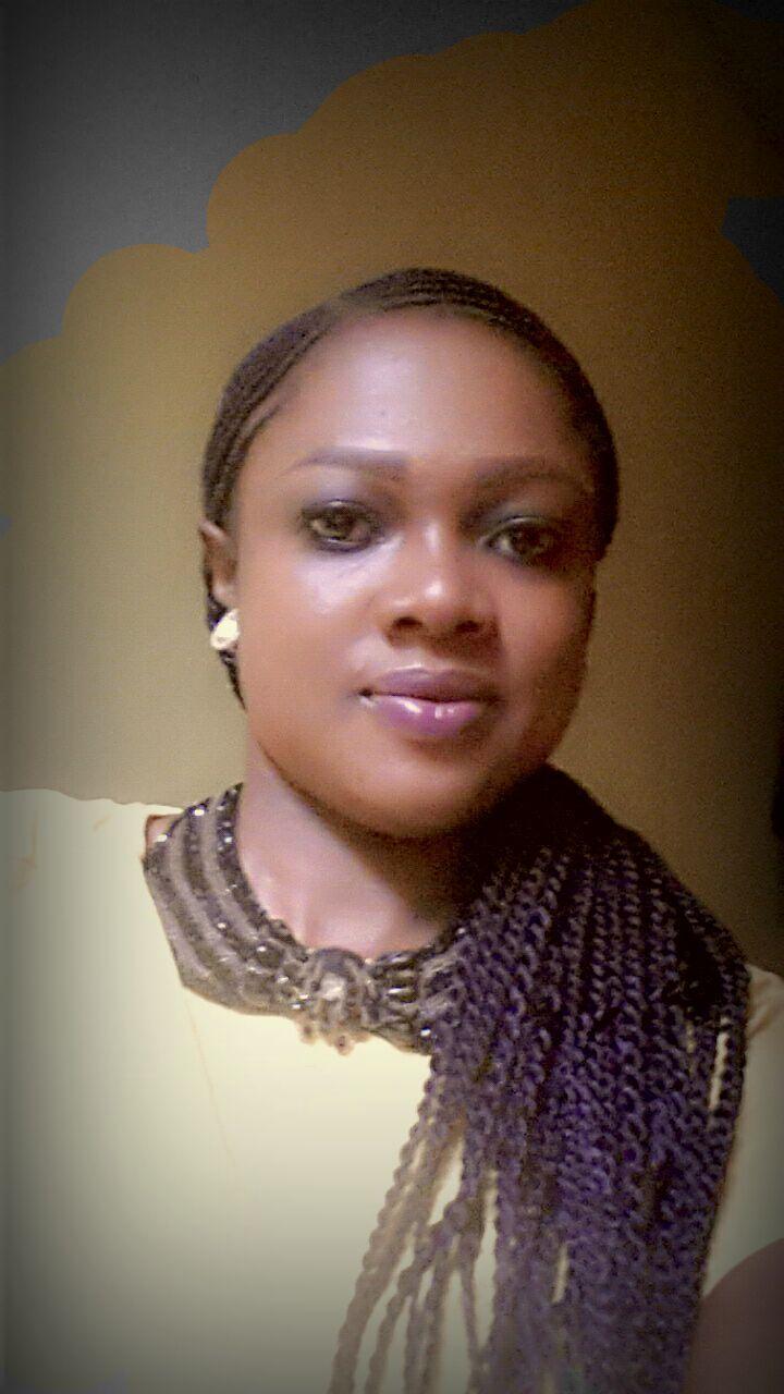Anusionwu_shulamite