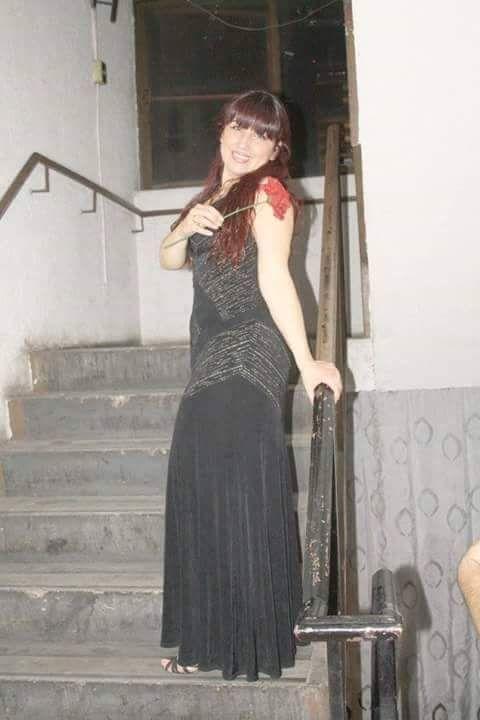 KatherinneElizabeth