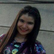 Loving_girl