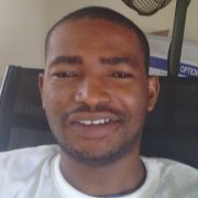Smilinggeorge101