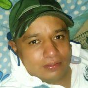 Gabo_4226