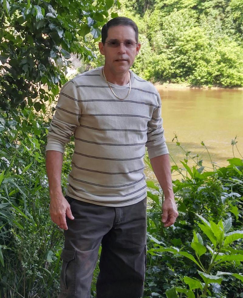 Conde_of_RioGrande60