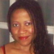 Lovingheart43