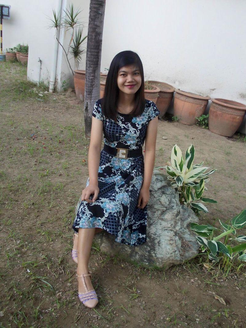 rhoda_617