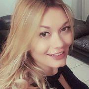 Blondegirl