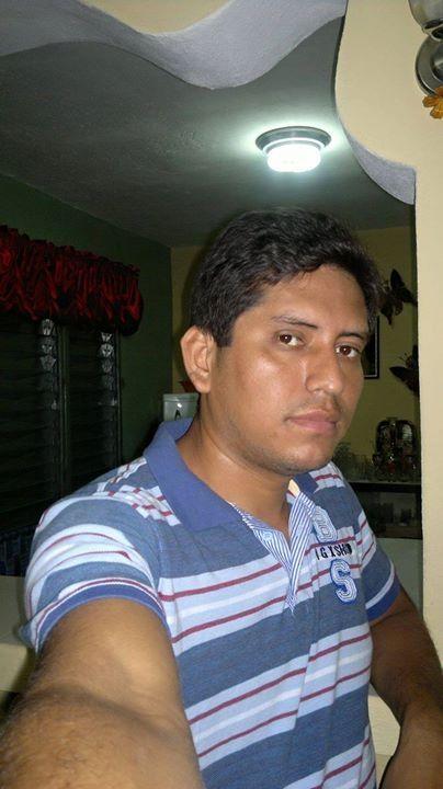 josuel_1281
