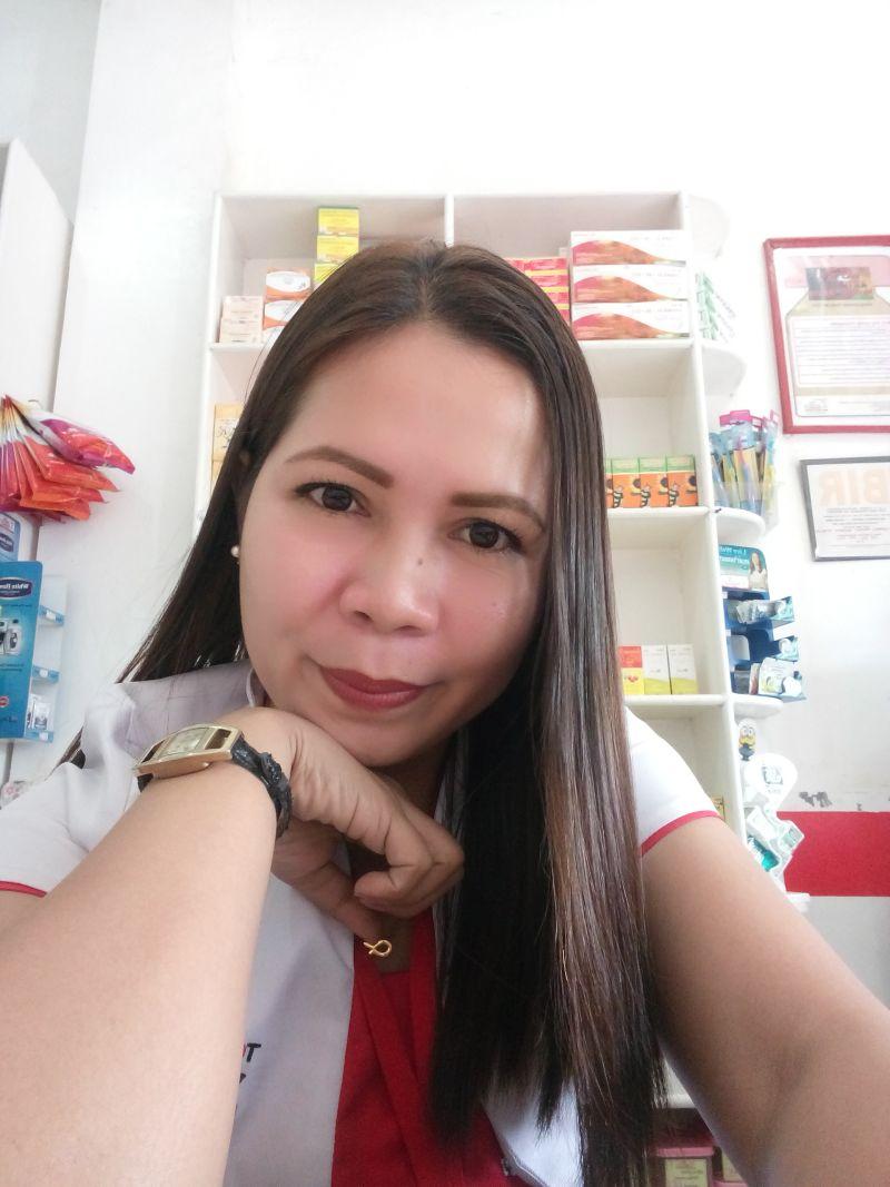 Geraldine_Laost