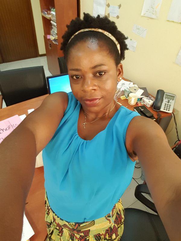 LookFoward_Cameroon