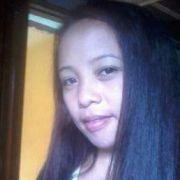 Trishza