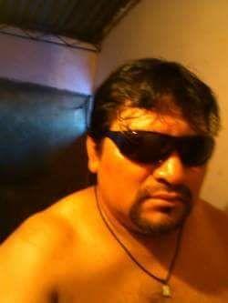Luchador227