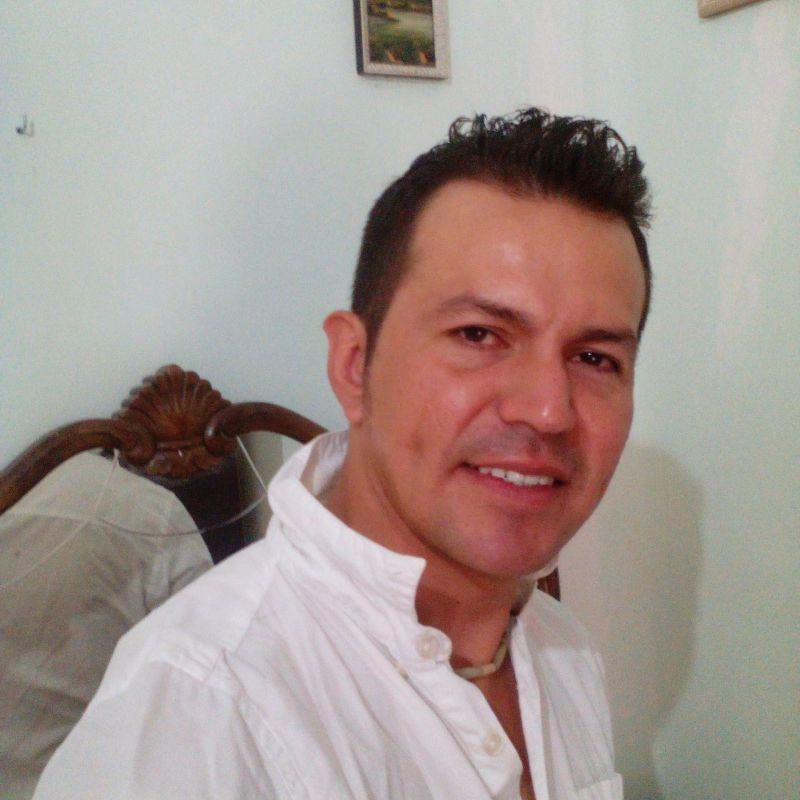 Robertoco