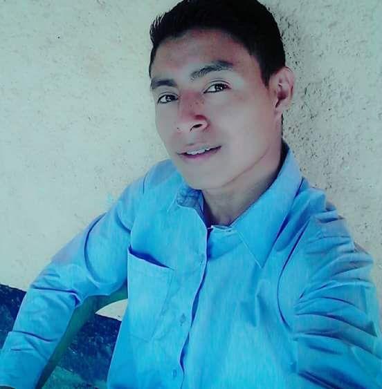 Samy69