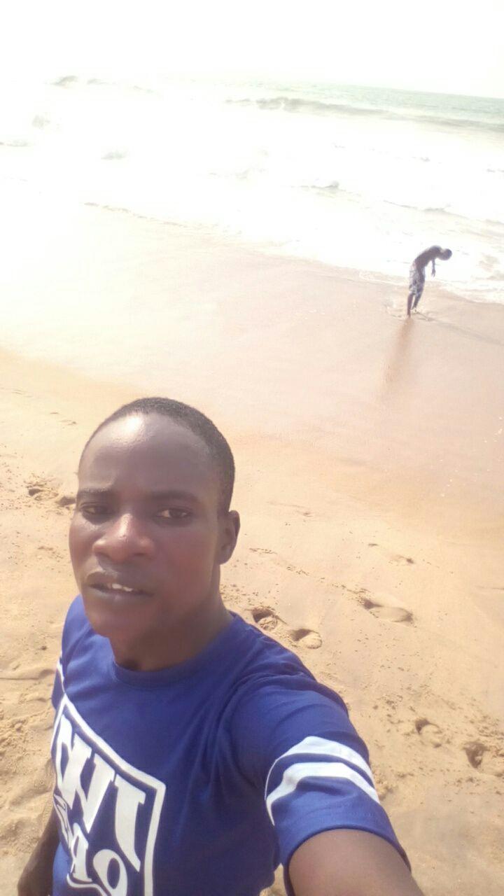 Adeyemi82