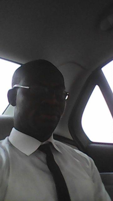 Bennykwesi