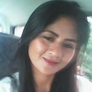 Looking_