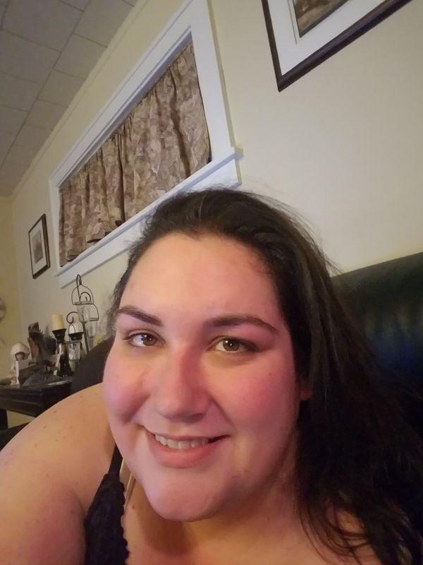 Michelle7896