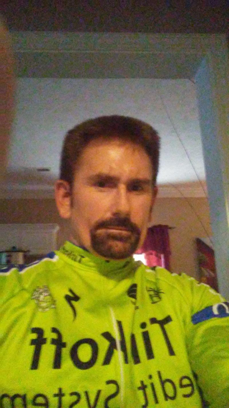 cyclist77
