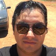 JuanCRg