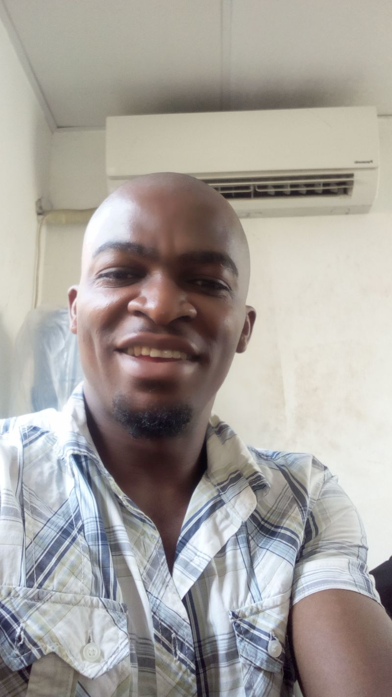 Jcash_okere