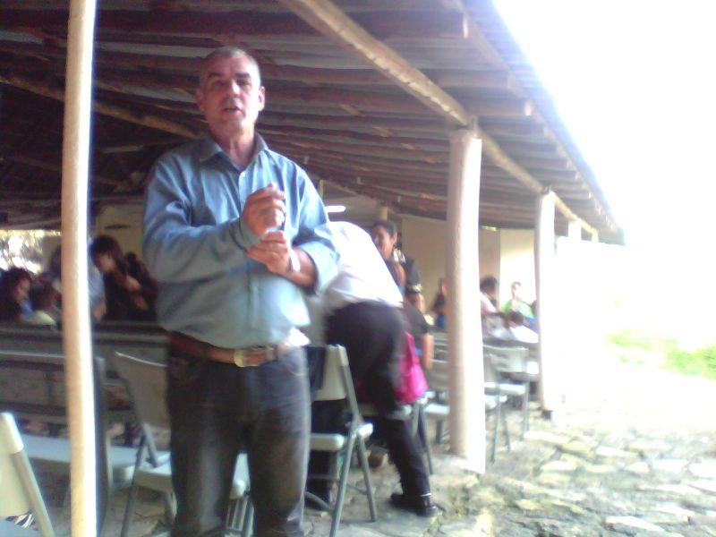 JorgeLuís