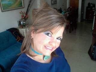 soñadora382