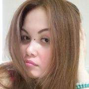 Mariejw