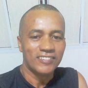 Mr_Ferreira