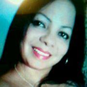 LizAndi