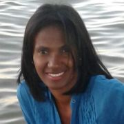 sabana buey divorced singles personals Sabana buey is a town in the peravia province of the dominican republic the  current mayor  sabana buey from wikipedia  personal tools not logged in.