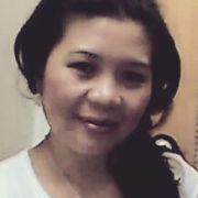 Kathylove1