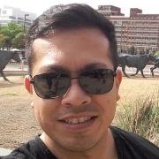 Alejandro_415