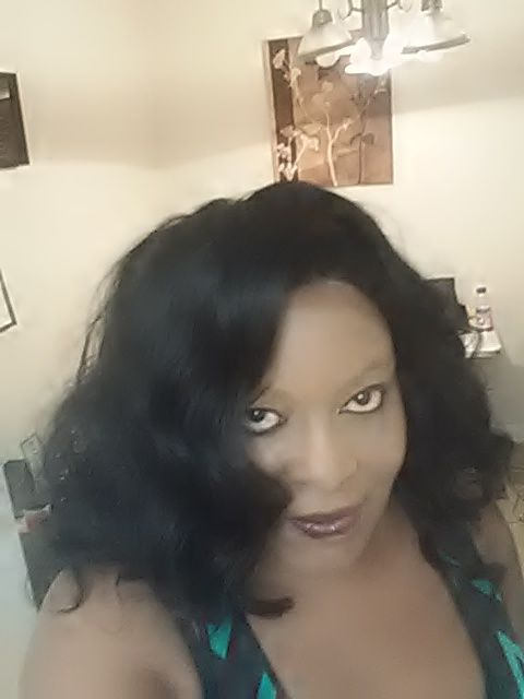 Stareyedgirl