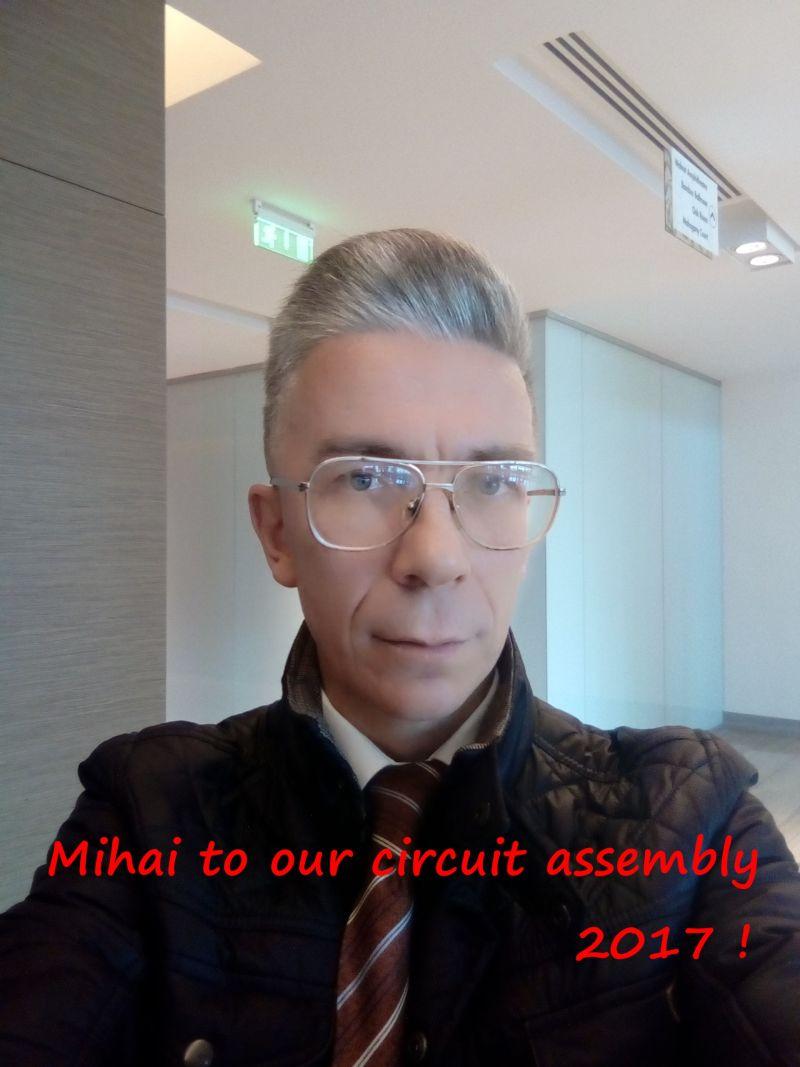 JW_Mihai