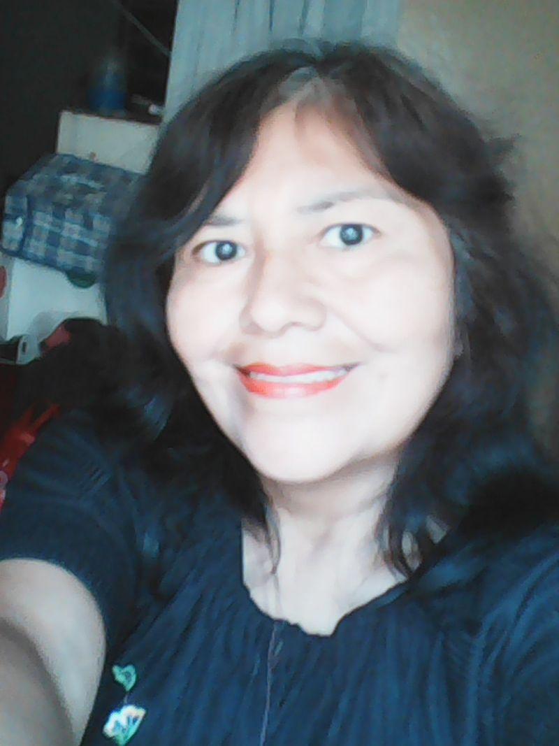 cristina1987