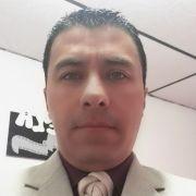 Gab_Rami01