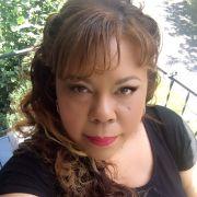 Latina_Sister