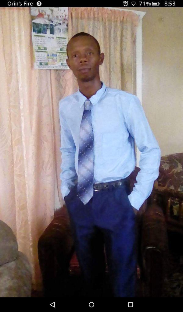Josiah015